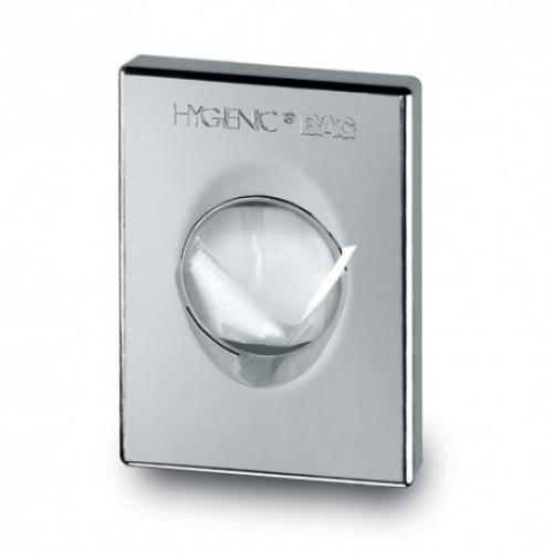 Dispenser punguțe igienice din ABS