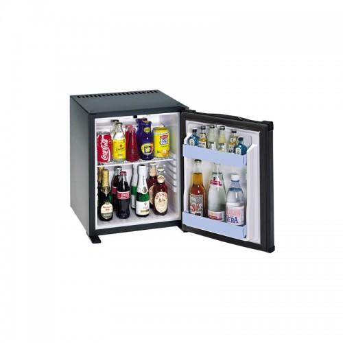 Minibar cu sistem de răcire prin absorbție ICEBERG 30