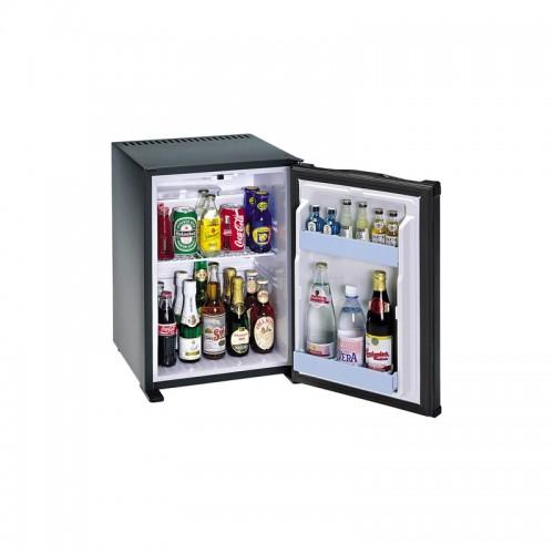 Minibar cu sistem de răcire prin absorbție ICEBERG 40