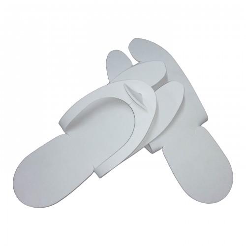 Papuci SPA/Cosmetică
