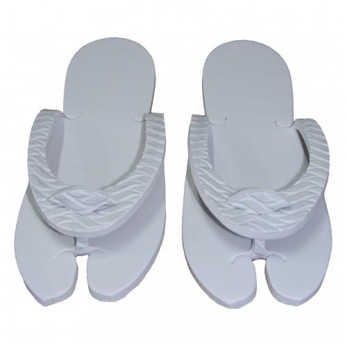 Papuci SPA Damă