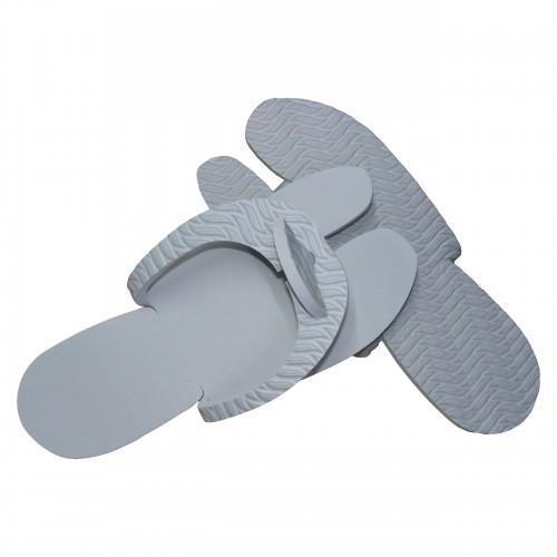 Papuci Spa Bărbați