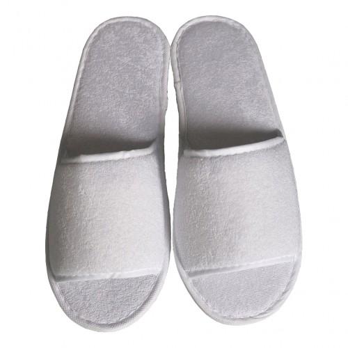 Papuci Andera