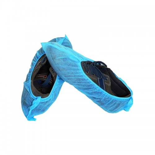 Acoperitori pantofi TNT