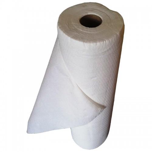 Rolă cearceaf hârtie