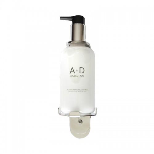 Suport dispenser sticlă 300 ml