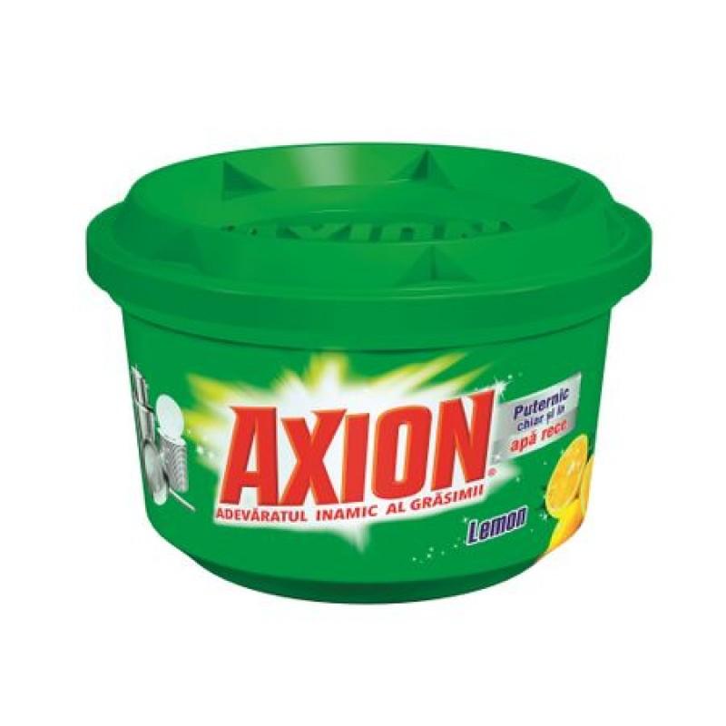 Axion Pasta Vase 400gr Parfum Lamaie