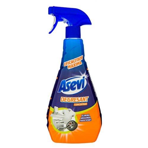 Degresant Asevi 750ML