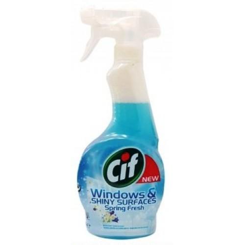Cif Detergent Universal 500ML