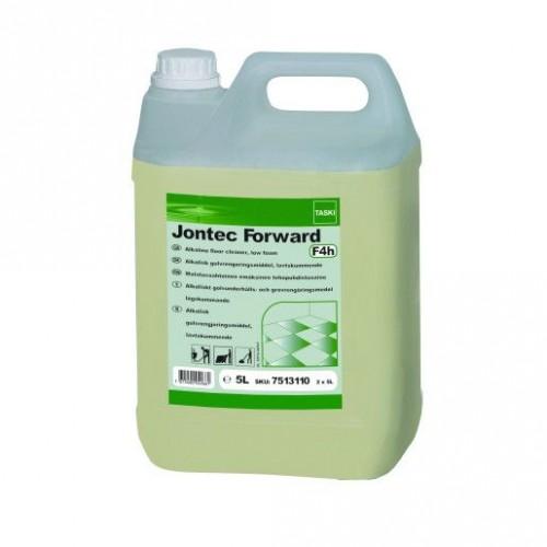 Detergent concentrat pardoseli Taski Jontec Forward 5L