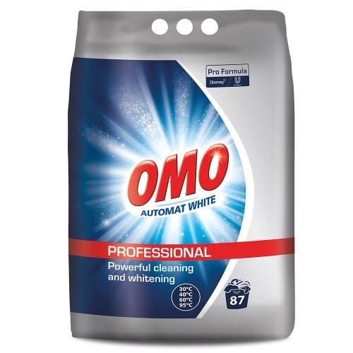 Detergent pentru rufe OMO 7KG