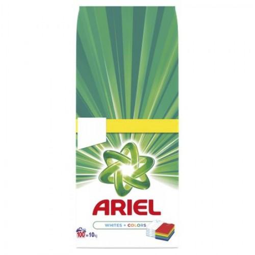Detergent Automat 10kg Ariel