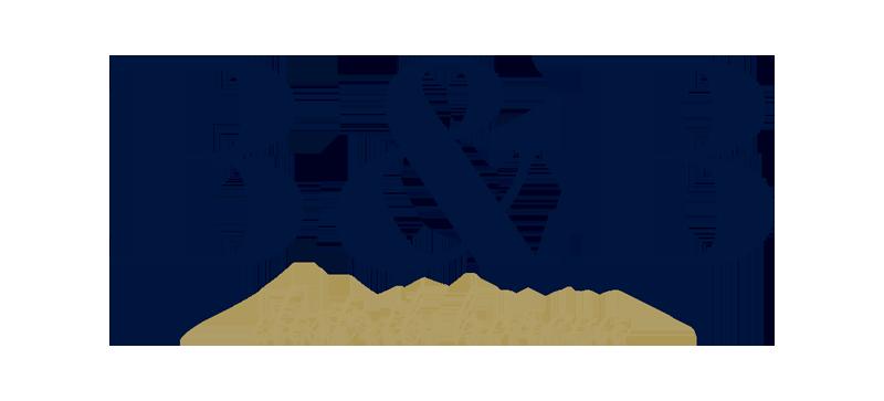 HorecaDistrib