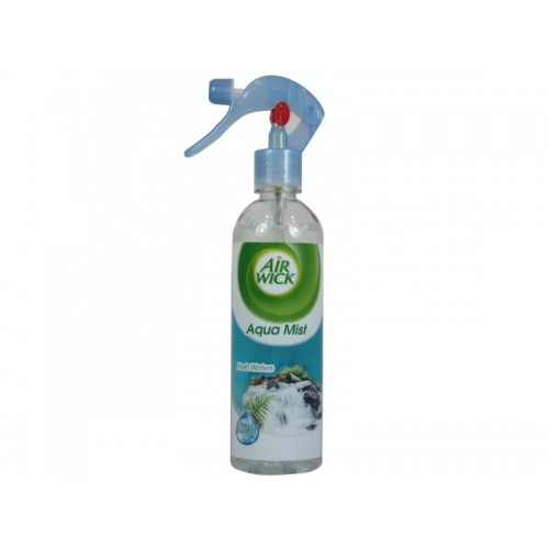odorizant camera Air Wick 345ml