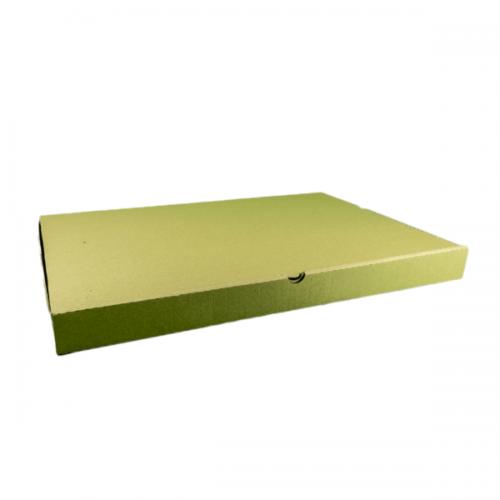 Cutii pizza 400x600cm 80buc/set