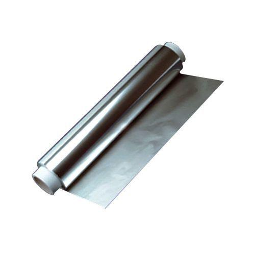 Folie Aluminiu 29cm 1000g