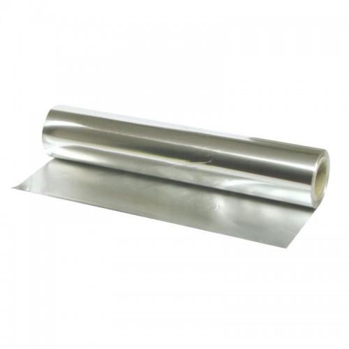 Folie Aluminiu 45cm 1150gr